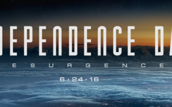 Tráiler de Independence Day: Resurgence