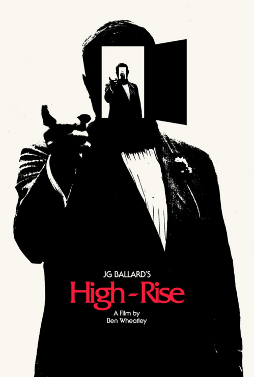 high rise poster 1