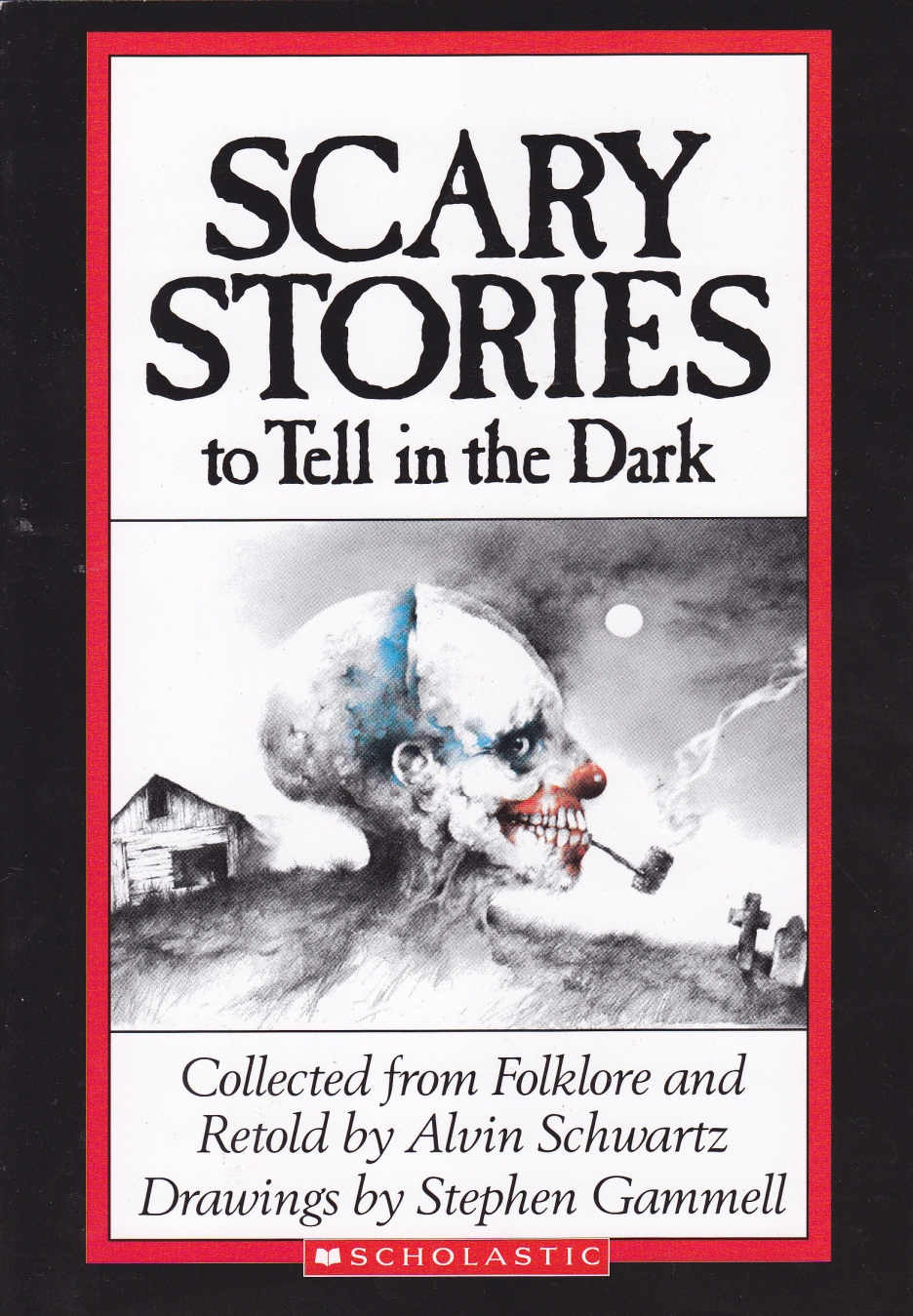 Scary_stories_1