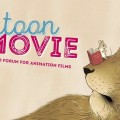 1026503-cartoon-movie-announces-2016-program-dates