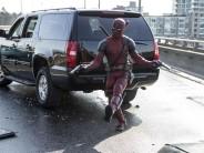 Crítica: Deadpool