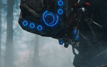 Crítica: Kill Command