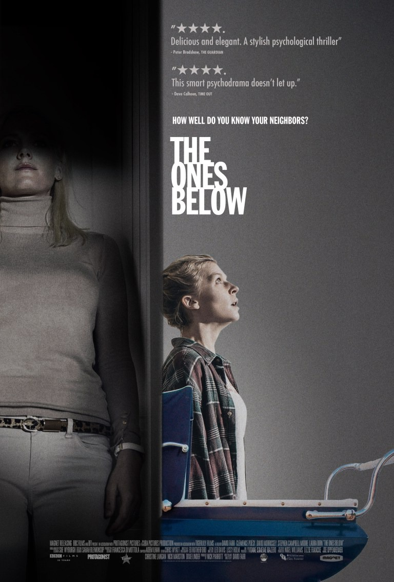 ones_below_poster 2