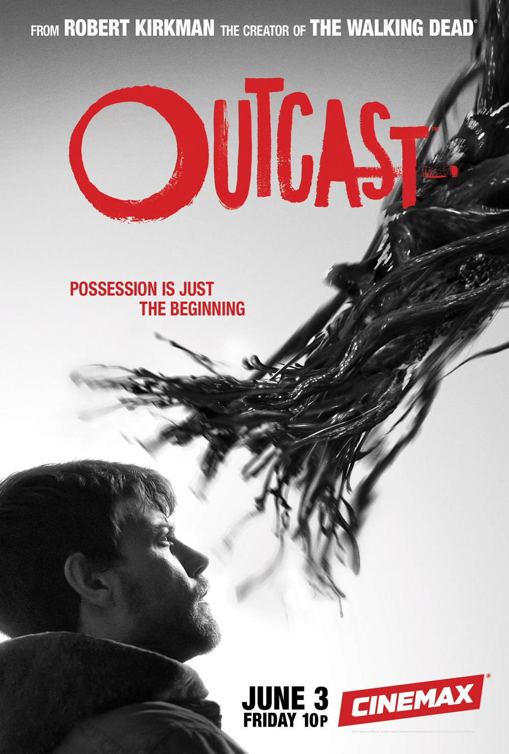 outcast poster 2