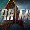 star trek teaser