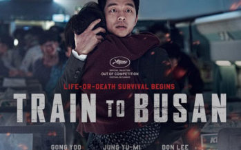 La secuela de Train to Busan está en marcha