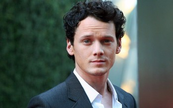 Fallece el actor Anton Yelchin