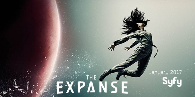 the expanse tp 2