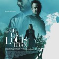 9th_life_of_louis_drax_poster2