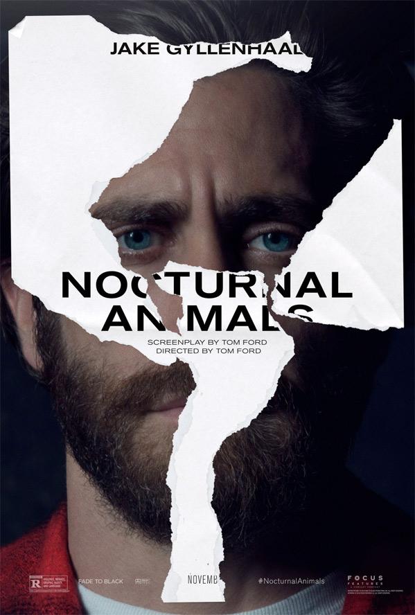 nocturnals-2