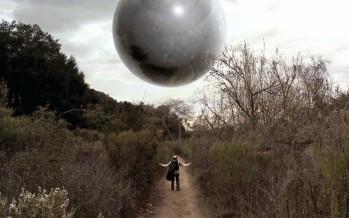 Más Allá de Sitges 2016 XXIV: Phantasm Ravager