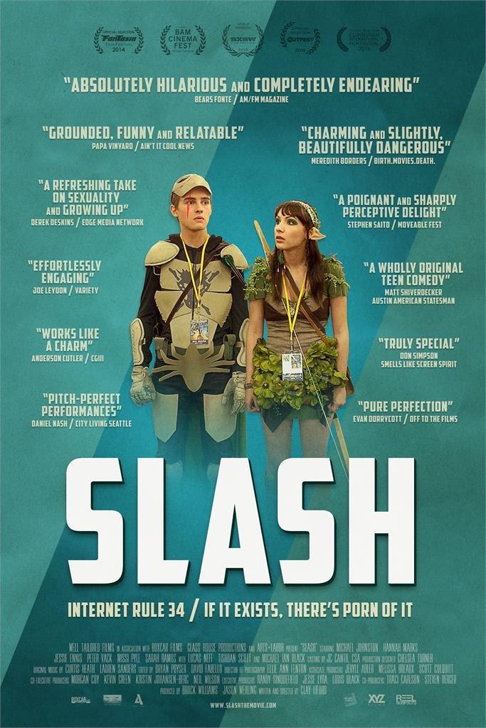 slash-poster-2