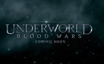 Tráiler para Underworld: Blood Wars