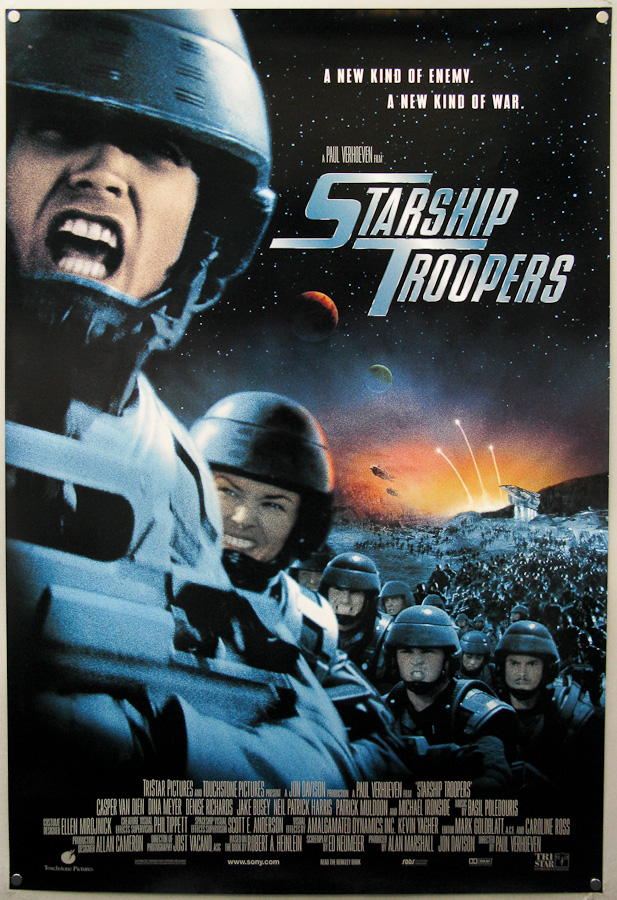 starshiptroopers_poster