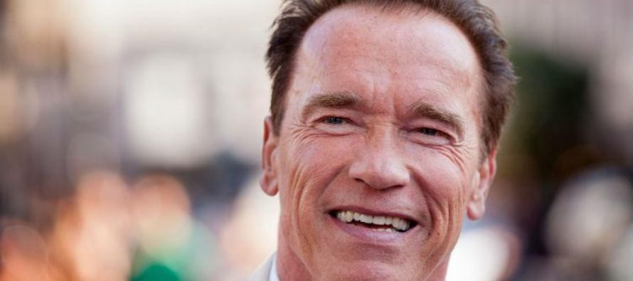 Schwarzenagger, Chan y Hauer en Viy 2