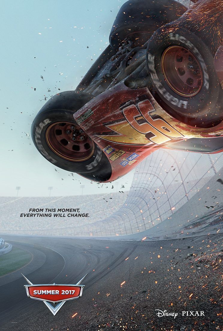 cars-3-poster-2