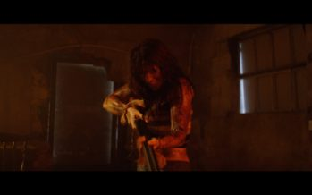 Tráiler gore para Escape From Cannibal Farm