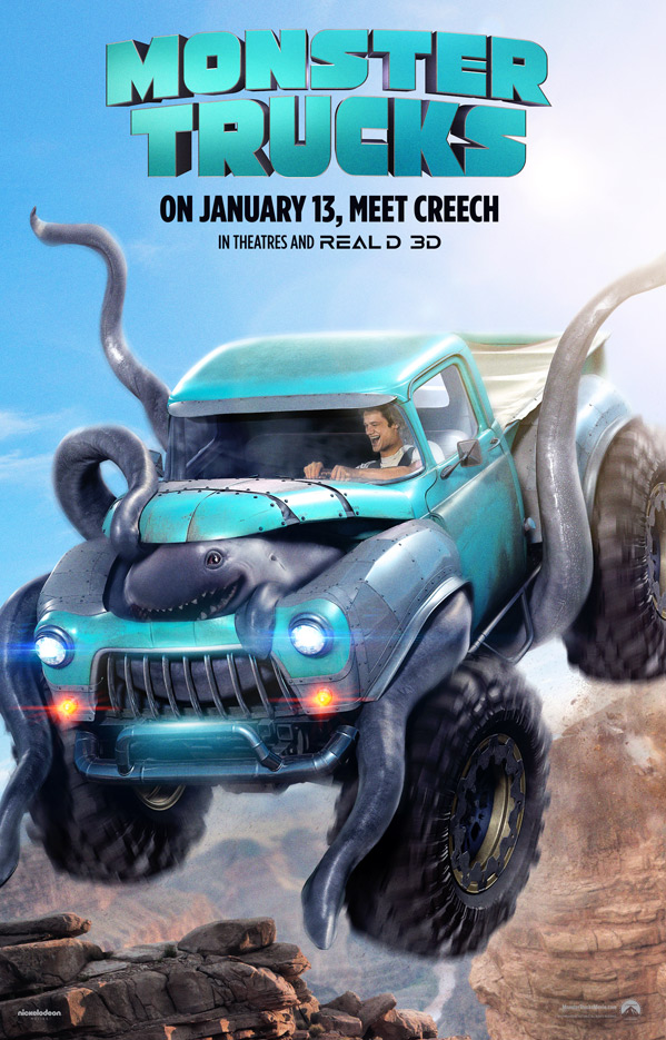 monster-trucks-poster-2
