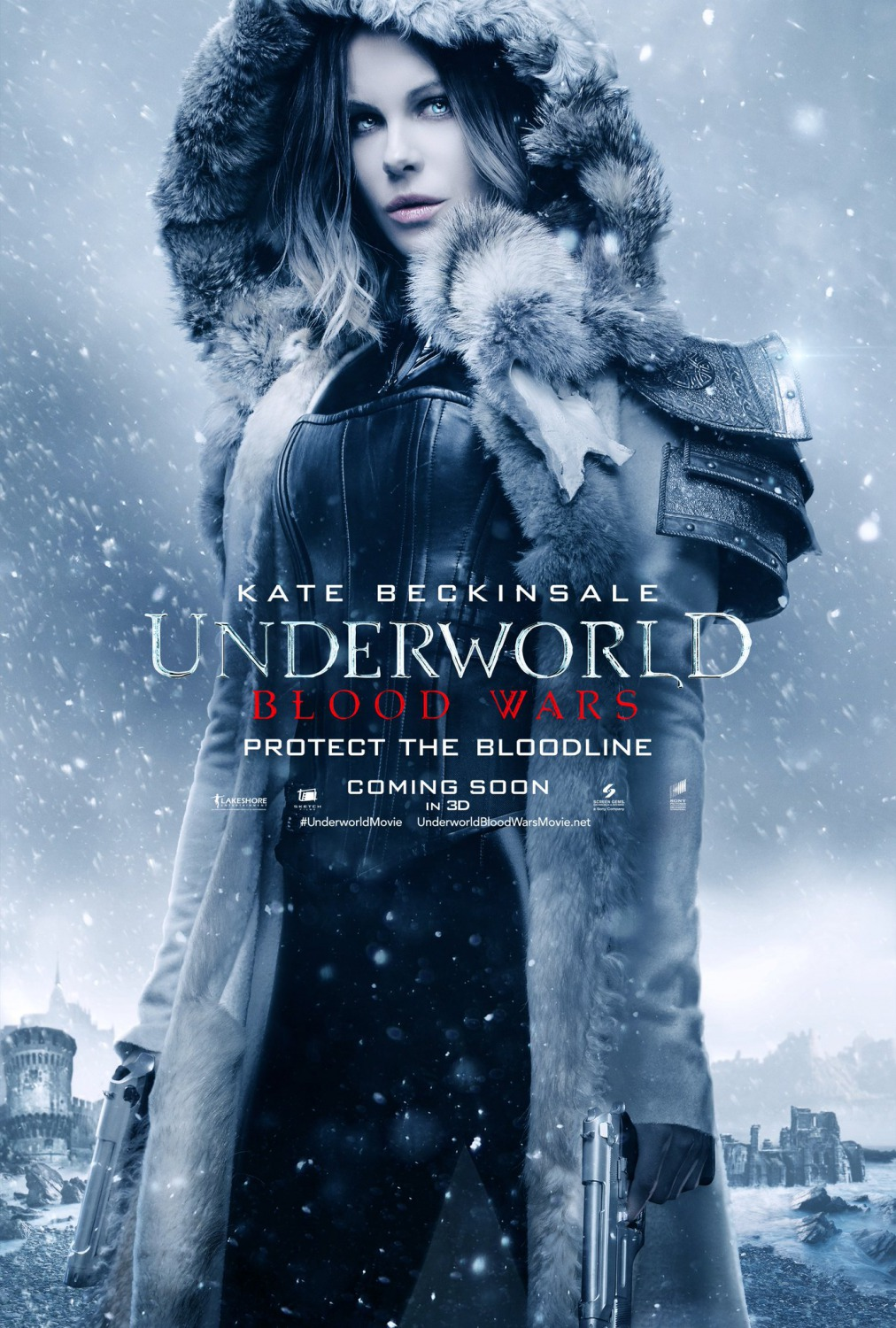 underworld_blood_wars_2
