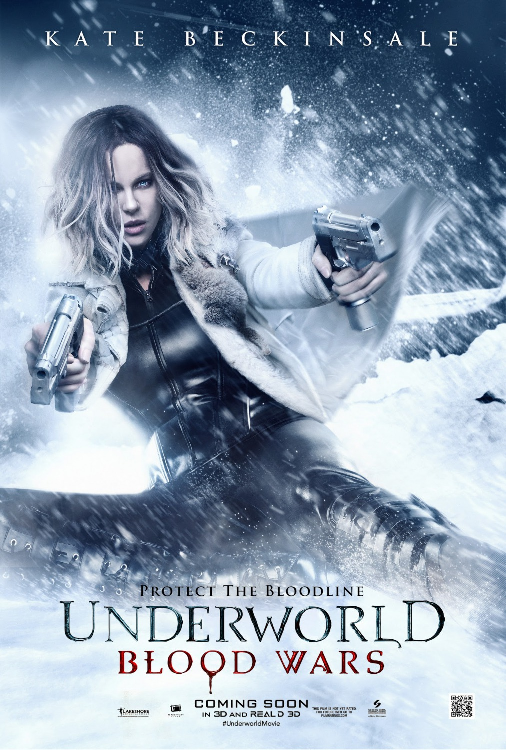underworld_blood_wars_3