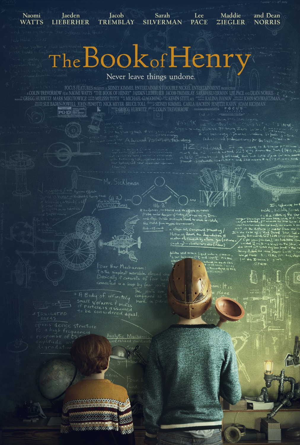 the-book-of-henry-poster