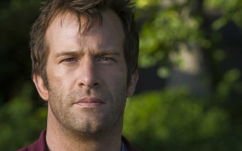 Thomas Jane se une a The Predator