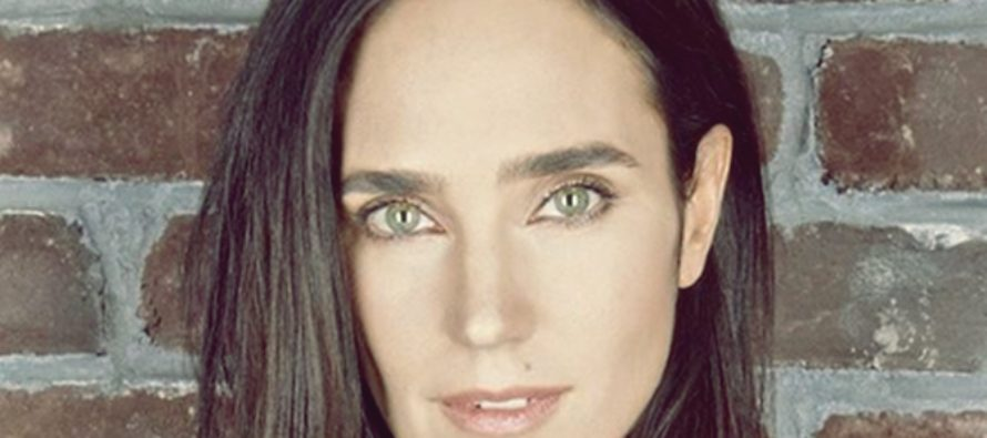 Jennifer Connelly será la villana en Alita: Battle Angel