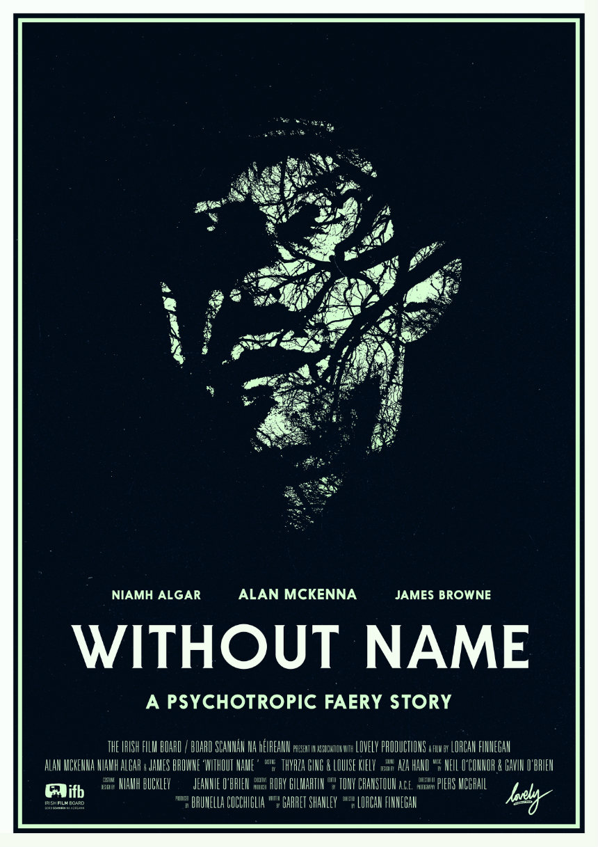 without-name_poster