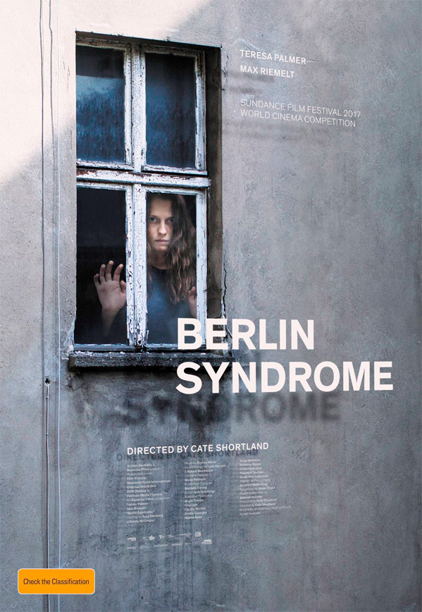 berlin syndrome poster 2