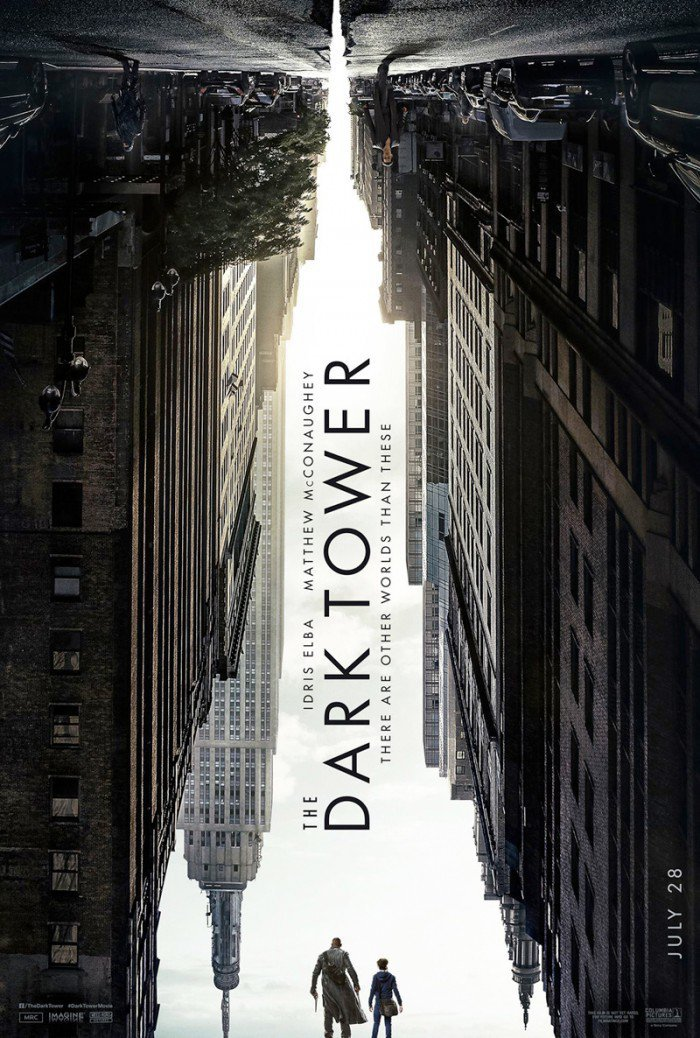 dark tower poster 1