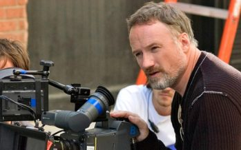 David Fincher dirigirá finalmente World War Z 2