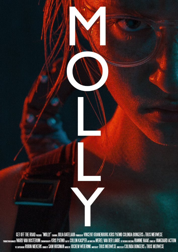 molly poster 2