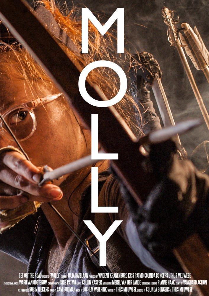 molly poster 3