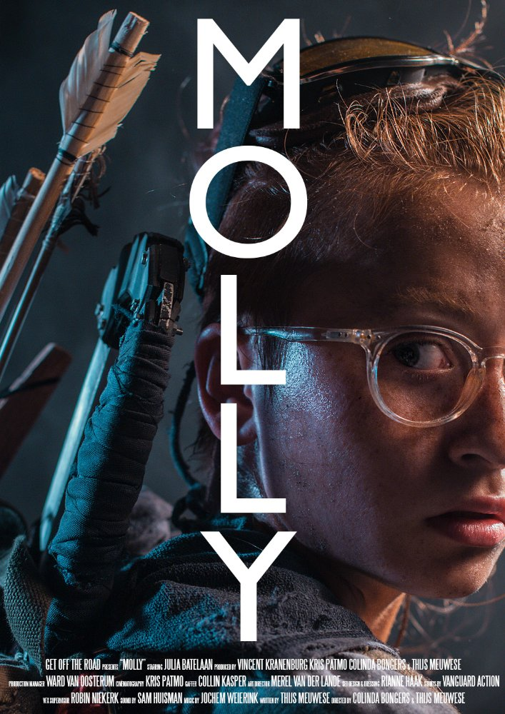 molly poster 4
