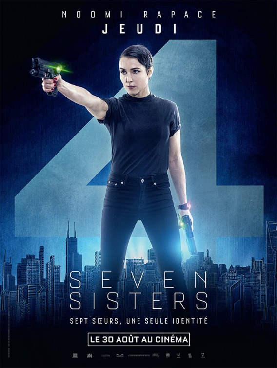 seven sisters 4