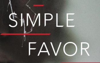 Paul Feig se pasa al thriller con A Simple Favor