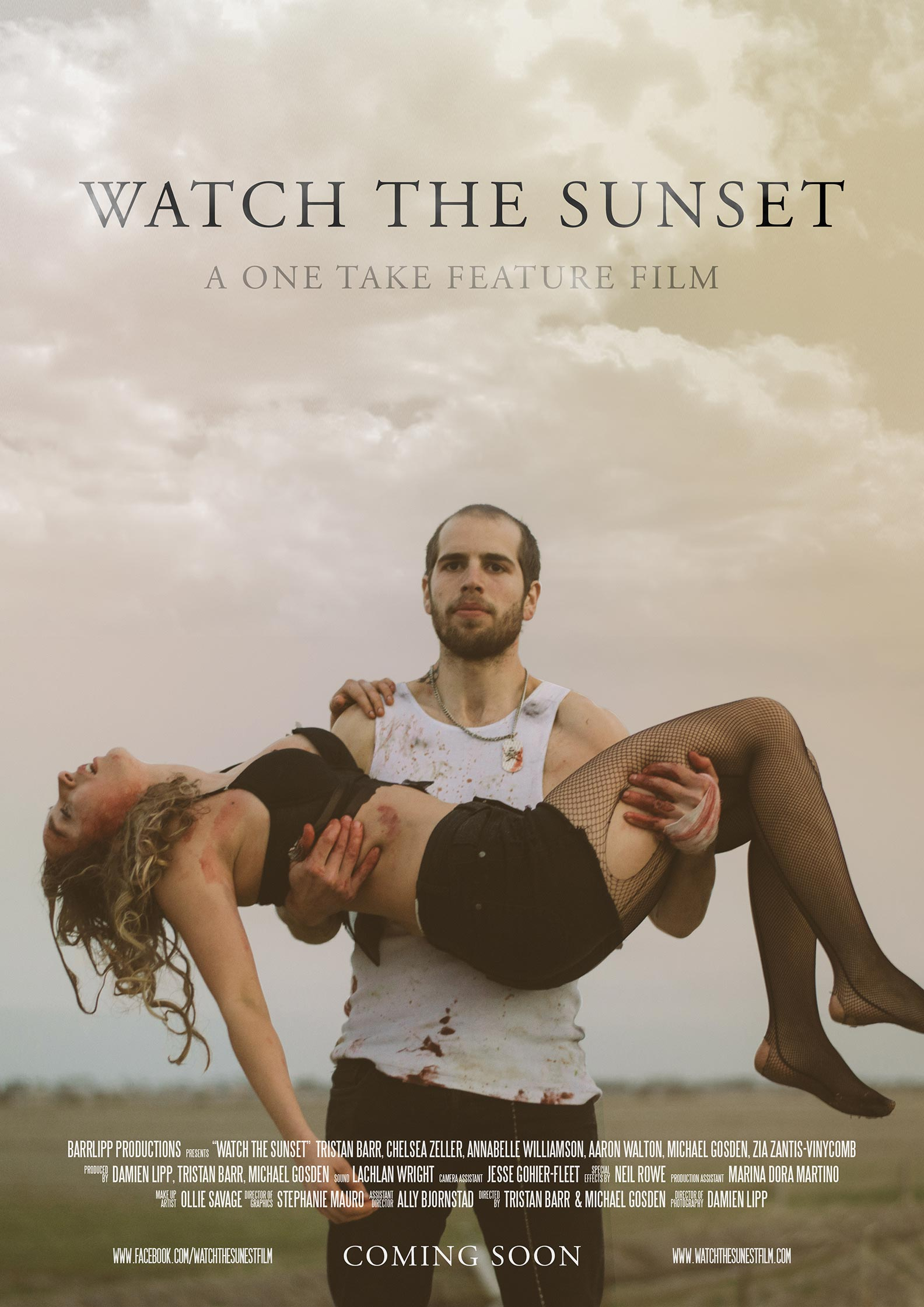 watch-the-sunset-poster