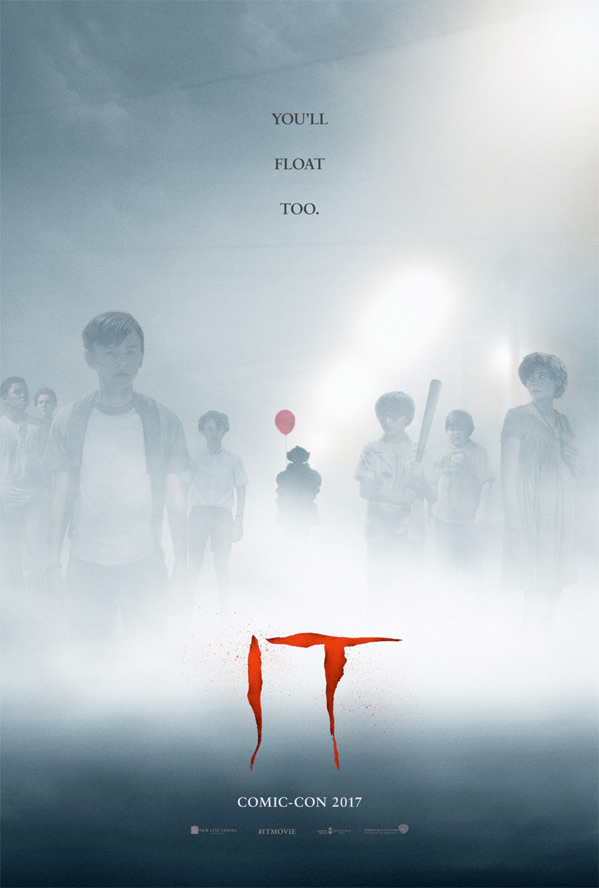 it poster 2