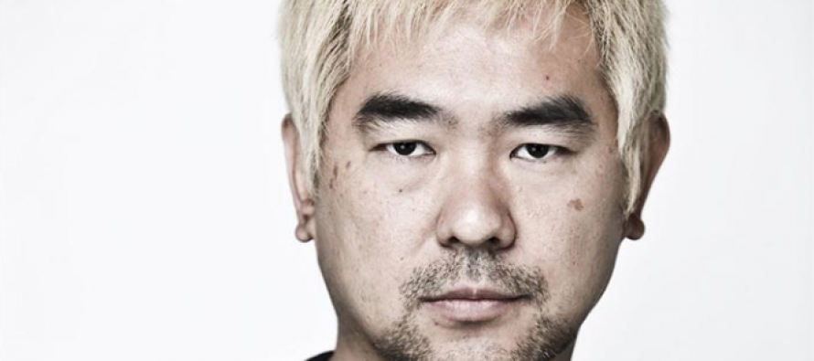 Downrange, nuevo film para Ryuhei Kitamura