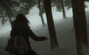 Tráiler para el retro horror francés Cold Ground