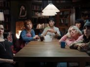 Crítica: What Happened to Monday?