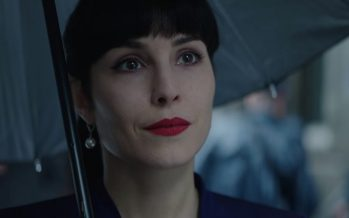 Tráiler oficial para What Happened to Monday?