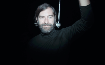 Tráiler para Creep 2 con Mark Duplass