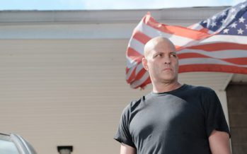 Más Allá de Sitges 2017 XVII: Brawl in Cell Block 99