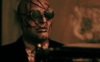 Primer tráiler para Hellraiser: Judgment