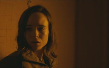 Primer tráiler para The Cured con Ellen Page
