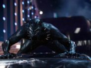 Crítica: Black Panther