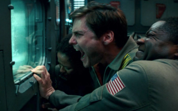 Crítica: The Cloverfield Paradox