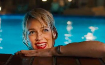 Tráiler de Under the Silver Lake, lo nuevo de David Robert Mitchell