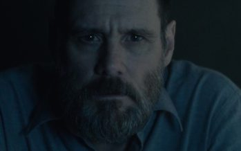 Tráiler de Dark Crimes, el regreso de Jim Carrey